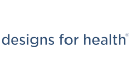 Vendor Logos designs for health DS