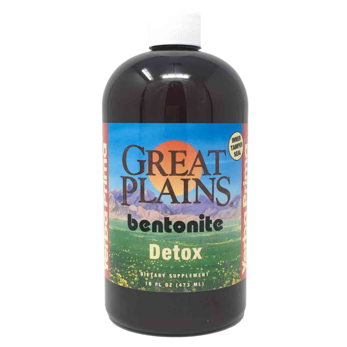 Buy Bentonite Clay Online